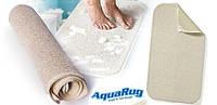 Коврик для ванной AquaRug, фото 1