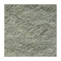 Фетр мягкий 1,3 мм, натуральный, 20х30 см, №3 светло-серый (Испания)