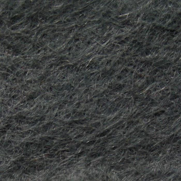 Фетр мягкий 1,3 мм, натуральный, 20х30 см, №5 серый мышиный (Испания)
