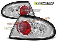 Задние фонари на Mazda 323 F 1994-1998