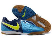 Кроссовки Nike CTR 360 (копочки, кеды для спорта), размер 44 (стелька 27,5 см) в наличии