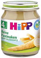 HIPP. Первый детский пастернак, 125 г. (4005)
