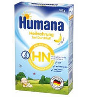 Humana HN с пребиотиками, 300 г. (787170)