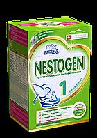 Nestle. Смесь Nestogen 1, 700 г. c рождения (376001)
