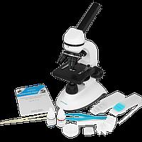 Микроскоп студенческий MFL-06