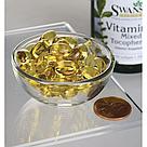 Витамин Е в капсулах, фото 2