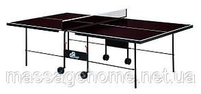 Теннисный стол G-street 1 GSI-sport