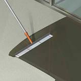 Стяжка для пола армированная ПСП-031, 25кг, фото 2