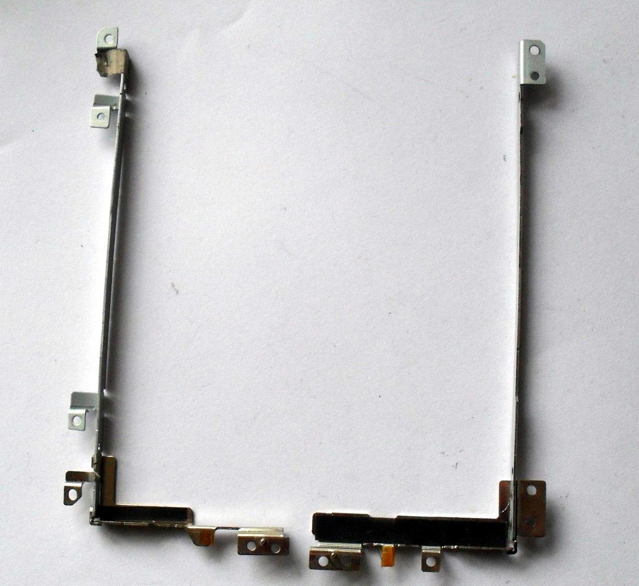 279 Стойки HP Mini 1000 - 6053B0470701 6053B0470601
