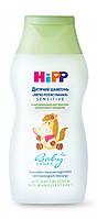 HIPP «Детский шампунь «Легкое расчесывание»,200 мл (9561)