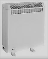 Комбинированные теплонакопители CSH 12А (теплонакопитель+конвектор)