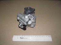 Насос ГУР BMW 5 (E39) 95-03 (RIDER) (арт. RD.3211JPR157), AGHZX