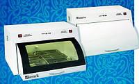 Камера ультрафиолетовая для хранения медицинского стерильного инструмента ПАНМЕД - 1 малая (500мм)