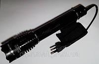 Электрошокер 1106 Cobra, фото 1