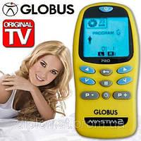 Globus миостимуляторный аппарат, фото 1