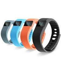 Смарт часы браслет Smart Watch TW64