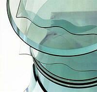 Криволинейная обработка стекла и зеркала