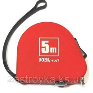 "Рулетка луноход ""Jobi"", 10м"