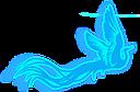 Оптовый интернет магазин «Синяя птица»