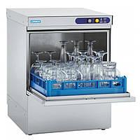 Посудомоечная машина FAGOR LVC-21B (для стаканов)