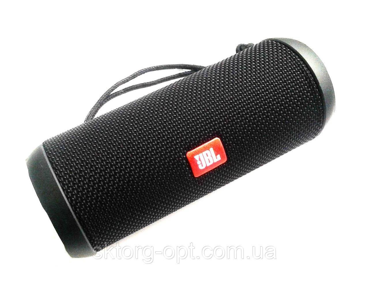 Портативная колонка Bluetooth Sps T3