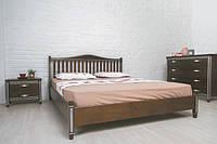 Мебель Олимп