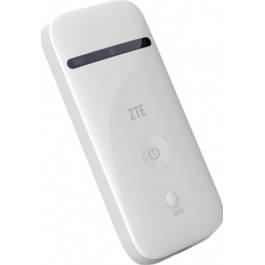 3G WiFi роутер ZTE MF 65