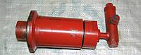 Гидроцилиндр вариатора молотилки СК-5 НИВА