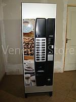 Кофейный автомат Saeco Сristallo 600