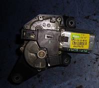 Моторчик стеклоочистителя заднийMercedesM-Class W1642005-2011A2518200042