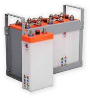 Аккумуляторная батарея Ni-Cd KL55P (55 А*час/1.2 В)