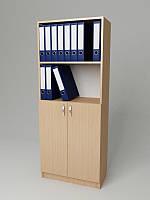 Корпусная мебель, шкаф для документов 600*320*1505h .