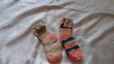Колготи, шкарпетки