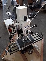 FDB BF 20 L VT фрезерный станок по металлу фрезерний верстат Maschinen фдб бф