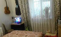 3 комнатная квартира улица Греческая, исторический центр Одессы