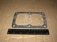 Прокладка крышки люка картера делителя КАМАЗ (Производство УралАТИ) 15.1770038