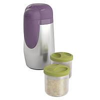 Chicco. Термос-контейнер для детского питания. (60181.00)
