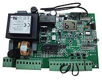 Плата управления DoorHan PCB-SW для распашных приводов SW - 3000/5000