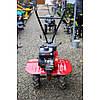 Мотоблок бензиновый WEIMA WM900М-3 NEW(7 л.с., 3+1 скор., 4.00-8), фото 2