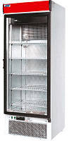 Шкаф холодильный COLD SW-700 DP ASTANA