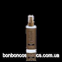 Kleral System Semi Di Lino - Кристаллы - спрей с маслом льна 80 мл