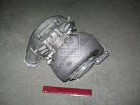 Турбокомпрессор КАМАЗ  (ТКР7С-9) (пр-во КамАЗ) 740.21-1118010, фото 1