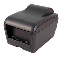 Трехдюймовый термопринтер Posiflex Aura-9000L (USB+Ethernet)