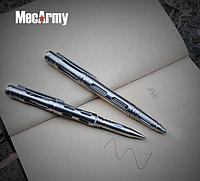 Тактическая ручка MecArmy TPX33
