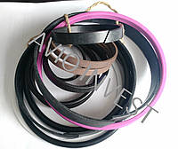 Ремкомплект гидроцилиндра стрелы ТО-18Б 06.19.000, фото 1
