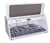 Камера ультрафиолетовая для хранения медицинского стерильного инструмента ПАНМЕД -5 С