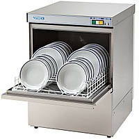 Посудомоечная машина FAGOR FI-48 (с фронтальной загрузкой)
