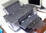 Принтер Canon PIXMA iX7000 неисправный, фото 2