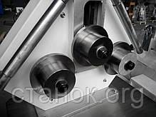 FDB Maschinen RM 30 HV Профилегиб профилегибочный станок по металлу фдб рм 30 шв машинен, фото 2