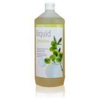 Sodasan.Органическое детское жидкое мыло Sensitive 1 л (075169)
